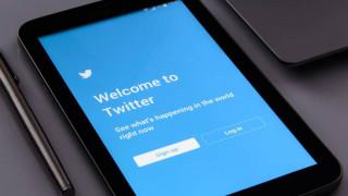 Το twitter αφαιρεί τις λέξεις «αφέντης», «σκλάβος» και «μαύρη λίστα» από τον κώδικά του