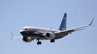 Δοκιμαστικές πτήσεις των Boeing 737 MAX για να επιστρέψουν στους ουρανούς
