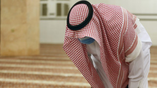 Κορωνοϊός - Σ. Αραβία: Aυστηρά μέτρα στο προσκύνημα στη Μέκκα