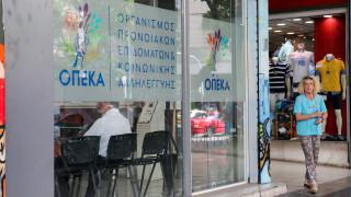 ΟΠΕΚΑ: Ξεκινούν επτά προγράμματα του Λογαριασμού Αγροτικής Εστίας