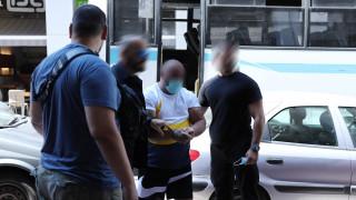 Κύκλωμα εκβιαστών: Πώς δρούσε - Οι παράνομες κυνομαχίες, η... Beverly και τα «λουκούμια»