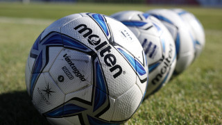 Κορωνοϊός: Θετικό κρούσμα στην Super League - Στον «αέρα» το Λαμία-Ξάνθη