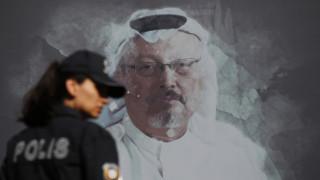 Τζαμάλ Κασόγκι: Περίεργα περιστατικά την ημέρα που δολοφονήθηκε