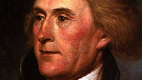 Σαν σήμερα: Η 4η Ιουλίου στην ιστορία