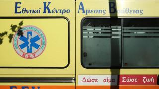 Εύβοια: Άνδρας δέχθηκε επίθεση από σκύλο
