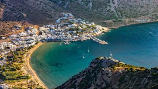 Κοινωνικός τουρισμός 2020: Εκτινάχθηκε το ενδιαφέρον - Αύξηση αιτήσεων κατά 104,9%