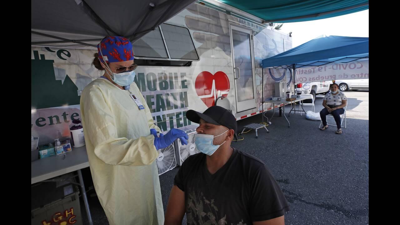 https://cdn.cnngreece.gr/media/news/2020/07/04/226015/photos/snapshot/usa_coronavirus-11.jpg