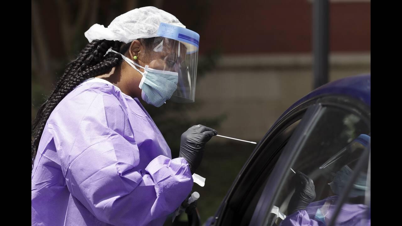 https://cdn.cnngreece.gr/media/news/2020/07/04/226015/photos/snapshot/usa_coronavirus-3.jpg
