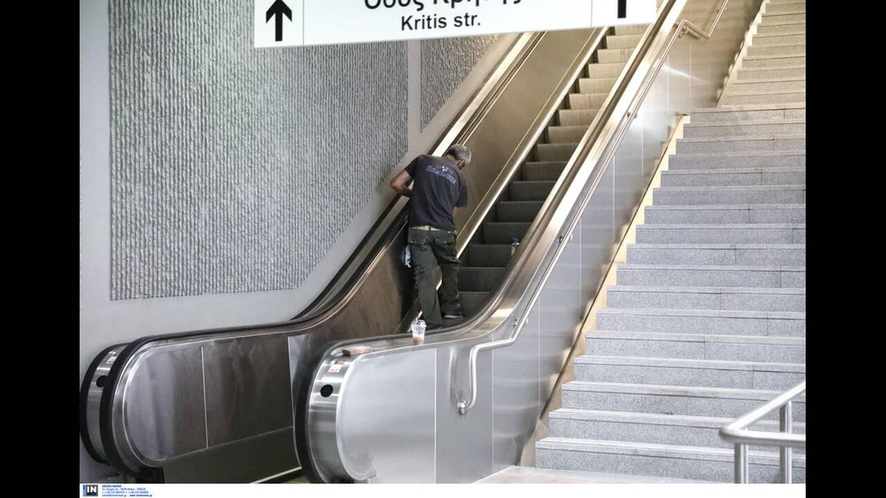 https://cdn.cnngreece.gr/media/news/2020/07/05/226025/photos/snapshot/metro-21.jpg