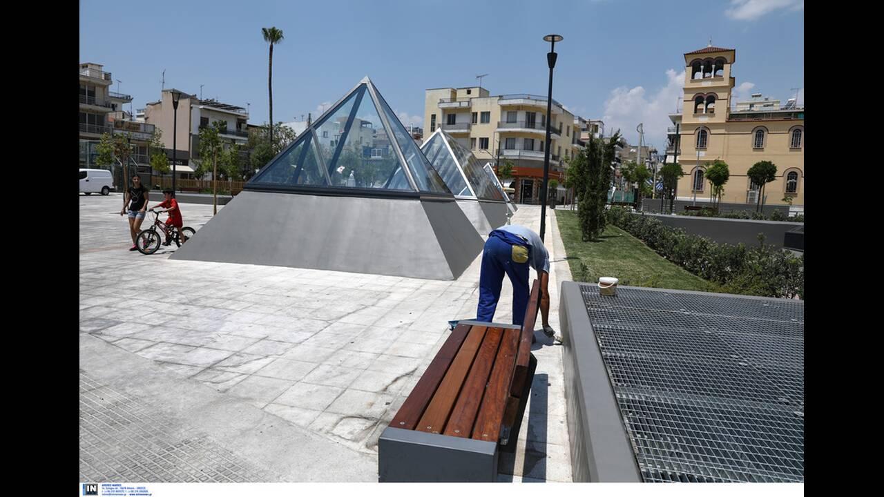 https://cdn.cnngreece.gr/media/news/2020/07/05/226025/photos/snapshot/metro-3.jpg
