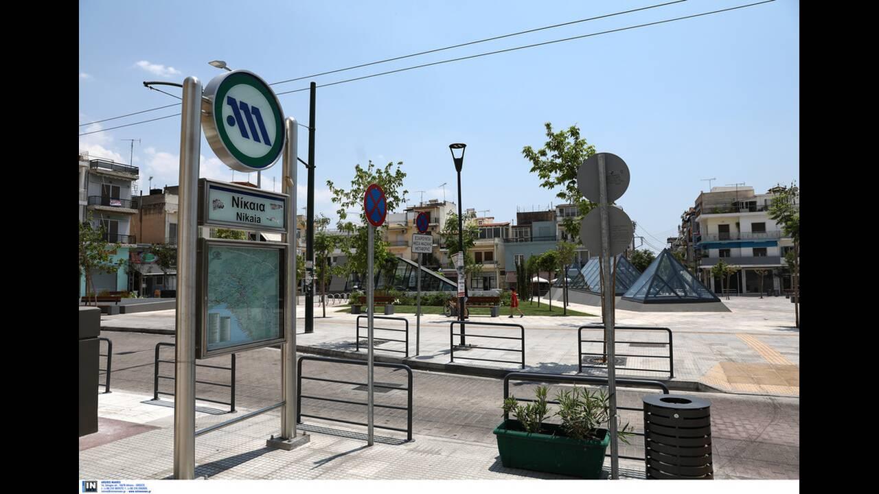 https://cdn.cnngreece.gr/media/news/2020/07/05/226025/photos/snapshot/metro-5.jpg