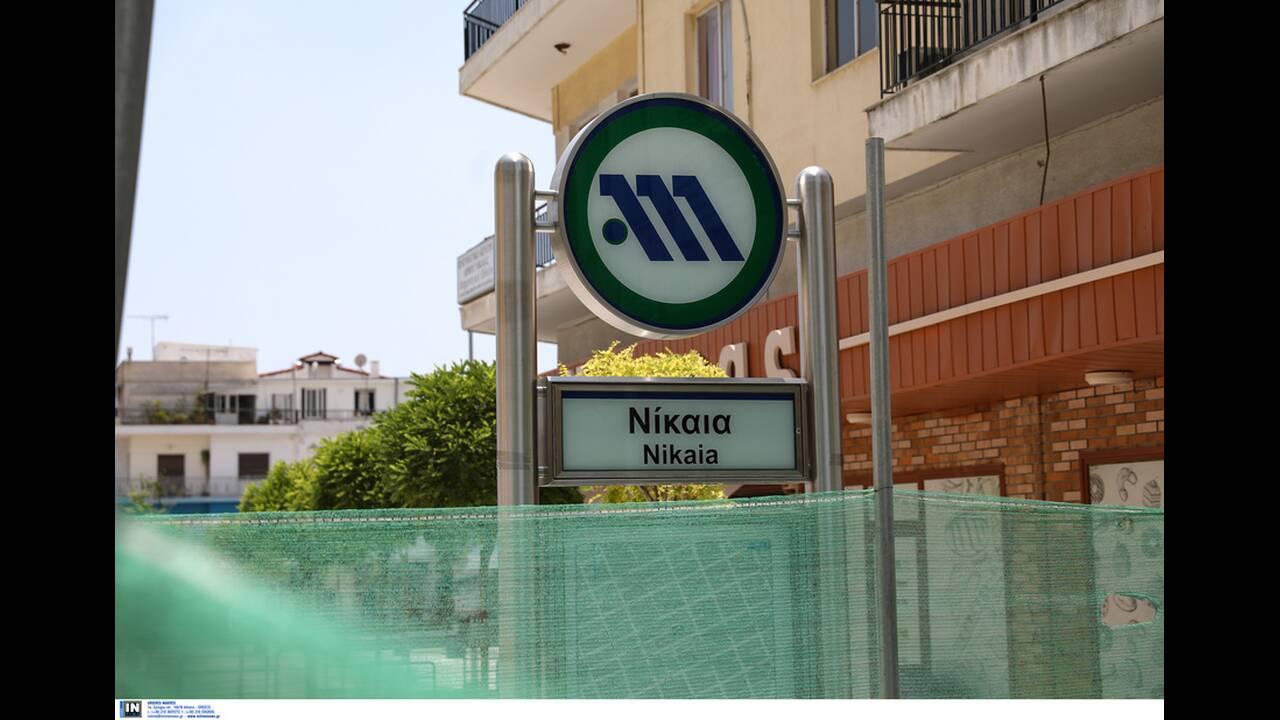https://cdn.cnngreece.gr/media/news/2020/07/05/226025/photos/snapshot/metro-6.jpg