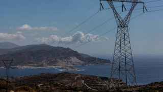 Πώς θα πραγματοποιηθεί η ηλεκτρική διασύνδεση της Κρήτης με την Αττική