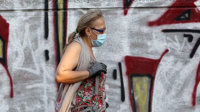 Κορωνοϊός: Ελληνικό «μπλόκο» στη Σερβία λόγω της αύξησης των κρουσμάτων