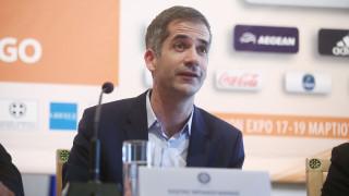Μπακογιάννης: Ο τρόπος που καθαρίζει η Αθήνα έχει αλλάξει