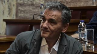 Τσακαλώτος: Η πραγματικότητα μαρτυράει το αδιέξοδο των κυβερνητικών επιλογών