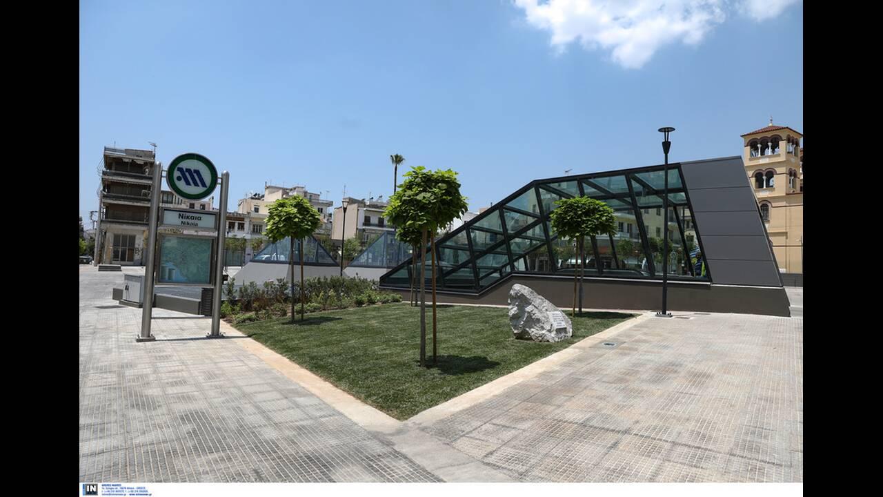 https://cdn.cnngreece.gr/media/news/2020/07/06/226121/photos/snapshot/metro-2.jpg
