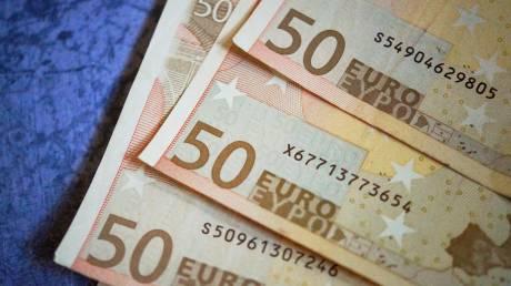 Συντάξεις: Ποιοι θα δουν αυξήσεις έως και 150 ευρώ το μήνα