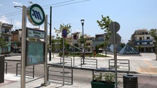 Μέσα Μαζικής Μεταφοράς: Τι αλλαγές φέρνουν οι τρεις νέοι σταθμοί του μετρό