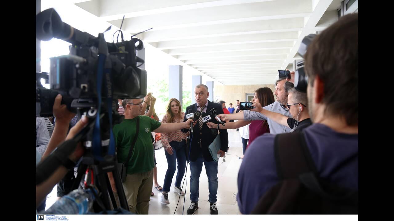 https://cdn.cnngreece.gr/media/news/2020/07/06/226137/photos/snapshot/2916053.jpg