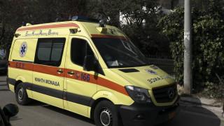 Πάτρα: Επιτέθηκαν σε 14χρονη με σιδηρολοστό και γροθιές
