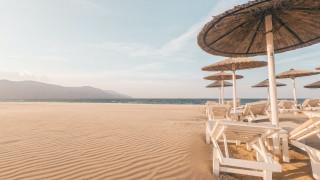 Κοινωνικός τουρισμός 2020: Πώς θα δοθούν τα voucher στους δικαιούχους