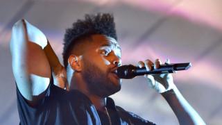 The Weeknd: Δωρίζει ένα εκατομμύριο δολάρια Καναδά στους πληγέντες από τον κορωνοϊό