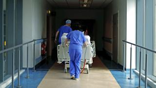 Κορωνοϊός: «Υποτιμημένος είναι πιθανότατα ο επίσημος αριθμός των θανάτων» λένε ειδικοί του ΕΚΠΑ