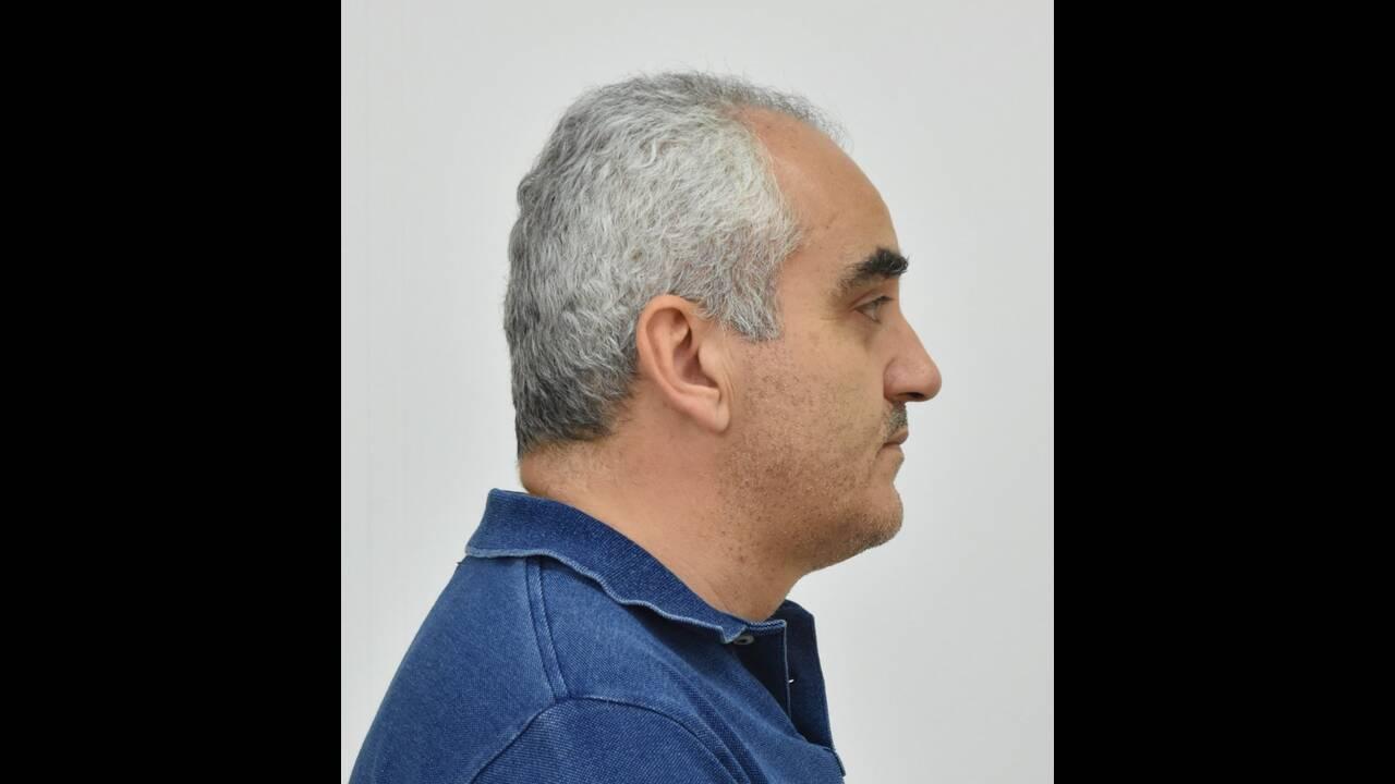 https://cdn.cnngreece.gr/media/news/2020/07/06/226183/photos/snapshot/22062020dimgada_002.jpg