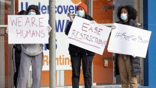 Επιδεινώνεται η πανδημία στην Αυστραλία: Σε καραντίνα 6,6 εκατ. άνθρωποι