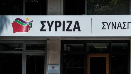 Πηγές ΣΥΡΙΖΑ: «Το παρακράτος υπάρχει και είναι της ΝΔ - Τι αποκάλυψε η ΕΥΠ»