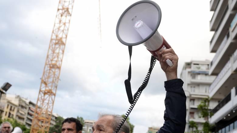 ΑΔΕΔΥ: Πανελλαδική στάση εργασίας την Τετάρτη