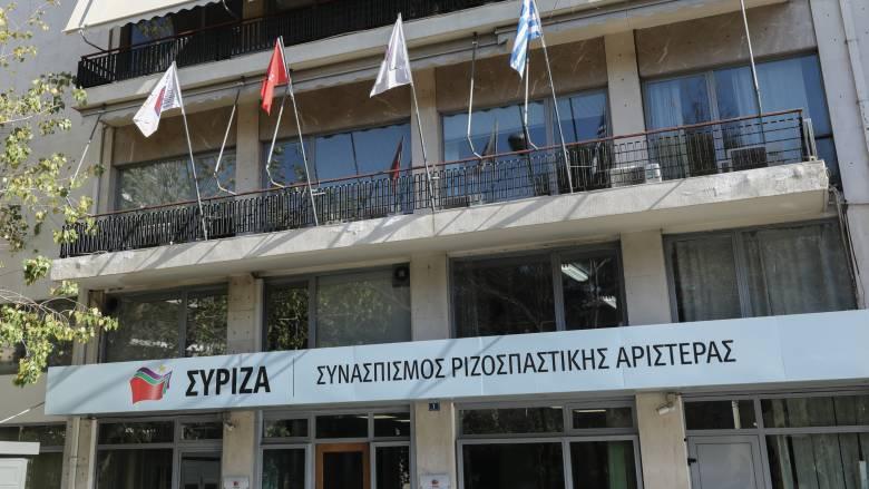 ΣΥΡΙΖΑ για λίστα ΜΜΕ: Να δοθούν και οι εντολές καταχώρησης και οι αρχικές τιμολογήσεις