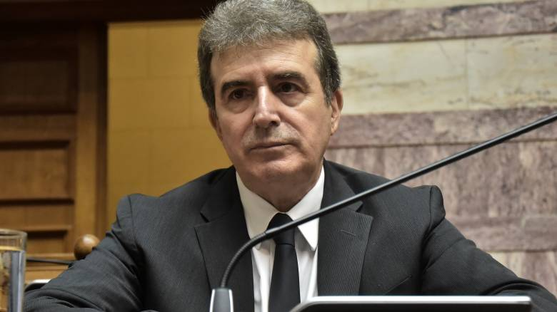 Νομοσχέδιο για διαδηλώσεις: Ο Χρυσοχοϊδης έκανε δεκτές προτάσεις του ΚΙΝΑΛ