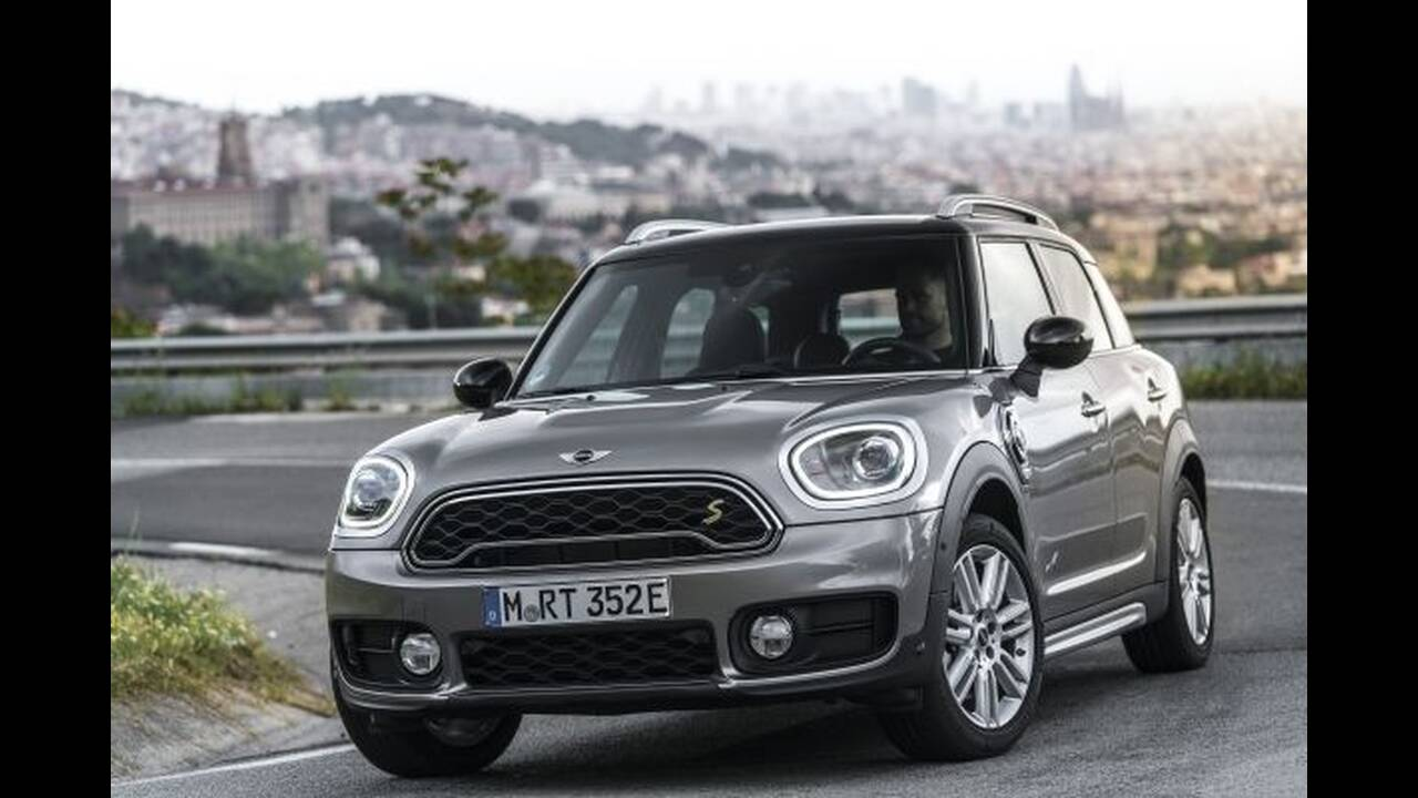 https://cdn.cnngreece.gr/media/news/2020/07/06/226229/photos/snapshot/P90257674_lowRes_mini-cooper-s-e-coun.jpg