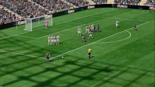 Οι καλύτερες ομάδες προσφέρουν θέαμα στο ΠΑΜΕ ΣΤΟΙΧΗΜΑ Virtual Sports