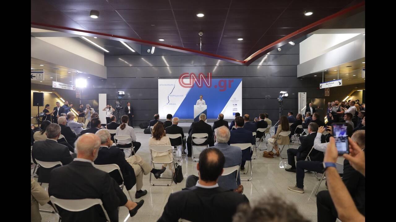 https://cdn.cnngreece.gr/media/news/2020/07/06/226247/photos/snapshot/107507093_281245543298683_7473931747791735553_n.jpg