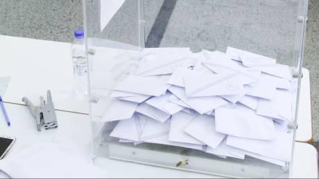 Δημοσκόπηση Alco: Διατηρεί ευρύ προβάδισμα η ΝΔ έναντι του ΣΥΡΙΖΑ
