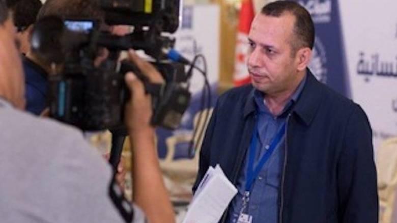 Ιράκ: Δολοφονήθηκε ο Ιρακινός ειδικός σε θέματα τζιχαντιστικών οργανώσεων