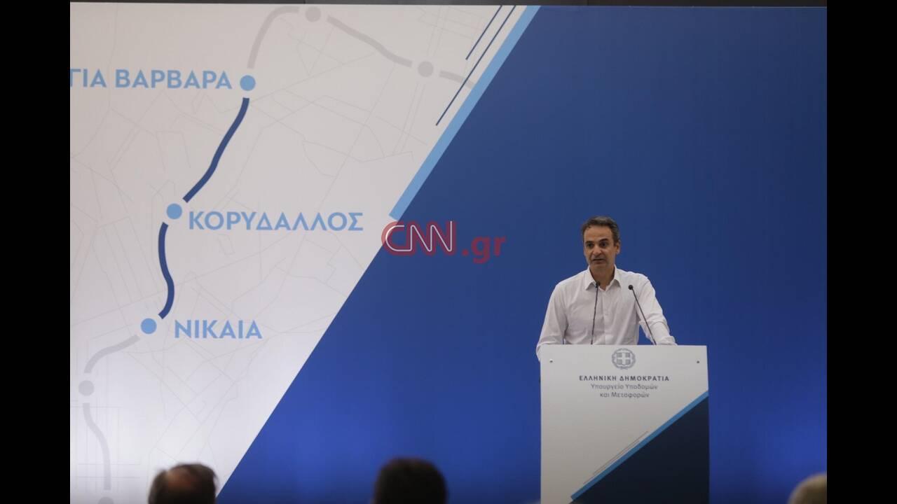 https://cdn.cnngreece.gr/media/news/2020/07/06/226272/photos/snapshot/107075165_2666266096921374_1810601745878293373_n.jpg