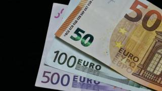 Κίνητρα από την Ελλάδα για τη φορολογική μετανάστευση εύπορων συνταξιούχων