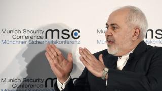 Ιράν: Για την Τεχεράνη, «δεν έχει σημασία» ποιος θα κερδίσει τις εκλογές στις ΗΠΑ
