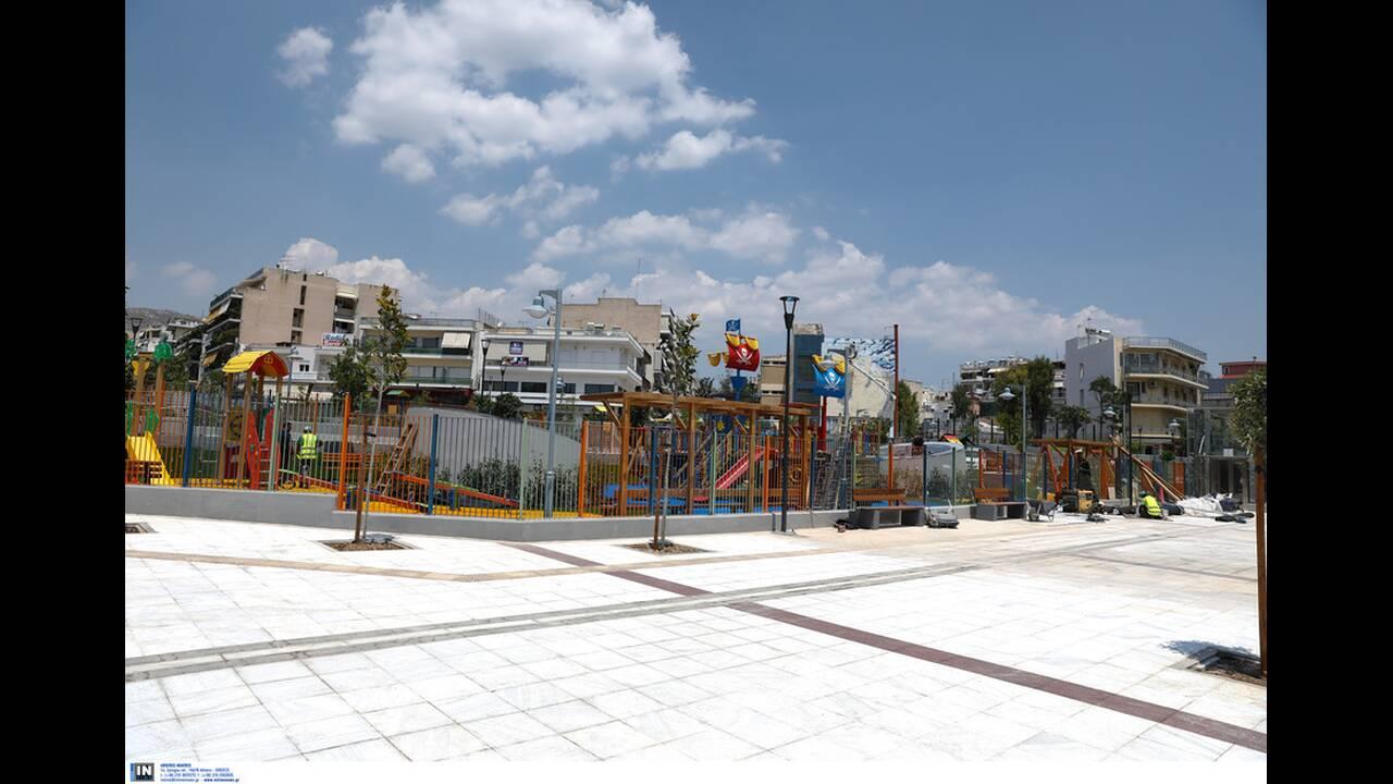 https://cdn.cnngreece.gr/media/news/2020/07/07/226317/photos/snapshot/metro-14.jpg