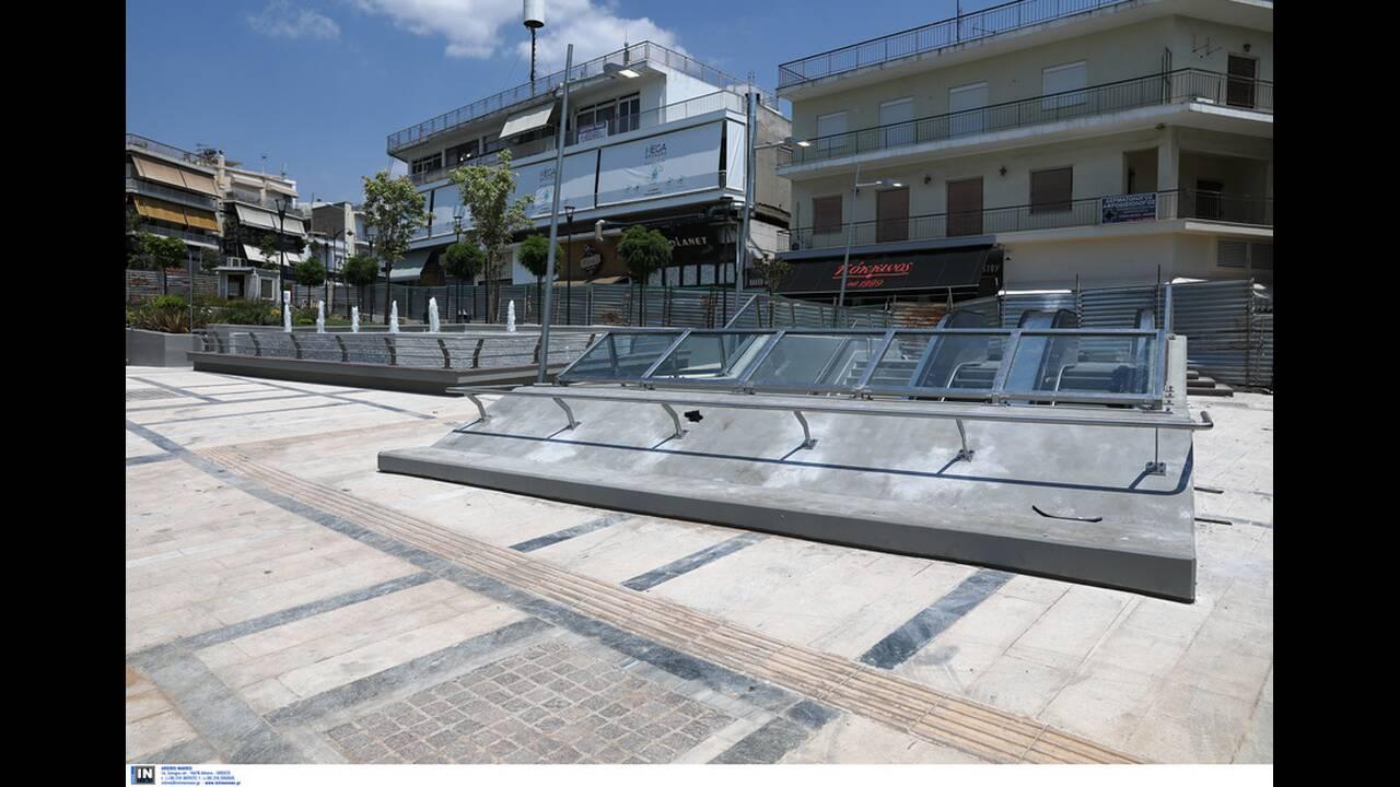 https://cdn.cnngreece.gr/media/news/2020/07/07/226317/photos/snapshot/metro-26.jpg