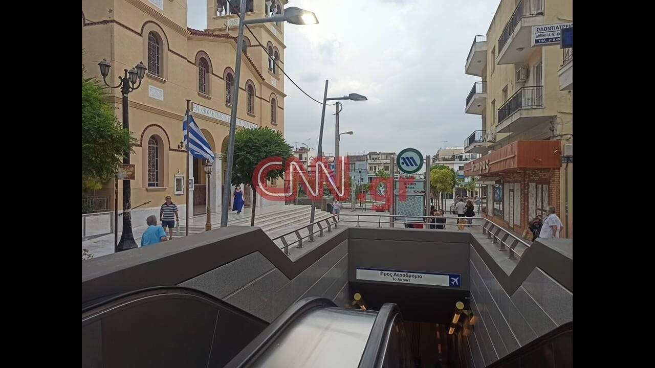 https://cdn.cnngreece.gr/media/news/2020/07/07/226325/photos/snapshot/2.jpg