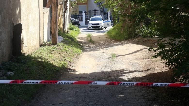 Οικογενειακή τραγωδία στη Ζαχάρω: Τι όπλισε το χέρι του παιδοκτόνου και αυτόχειρα