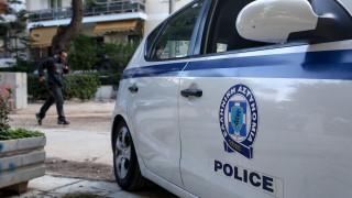 Κυκλώματα διαφθοράς στην ΕΛΑΣ: To σκαθάρι, οι λαθρέμποροι και οι... ταξιδιώτες