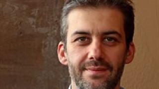 Σπουδαία διάκριση για τον Έλληνα καθηγητή Φυσικής Κωνσταντίνο Νικολόπουλο