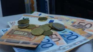 Δ. Μπούρλος στο CNN Greece: Πολιτική απόφαση η καταβολή των αναδρομικών στο σύνολο των συνταξιούχων
