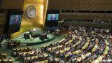 Εμπειρογνώμων ΟΗΕ για δολοφονία Σουλεϊμανί: Παράνομη η δράση των ΗΠΑ